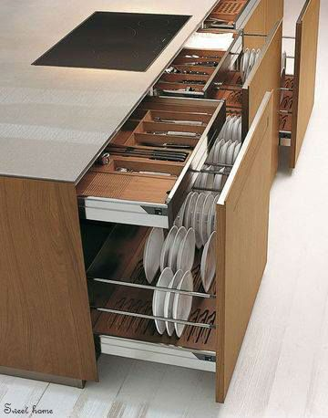 stylish kitchens reasons designs our some to kitchen great latest checkout your choose contemporary decorate ideas luxurious then collection design pin