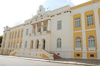 Municípios paraibanos fazem acordo com TJ para pagar precatórios; Confira lista