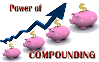 Compounding – The Tortoise and the Hare – The True Secret of Trading Success