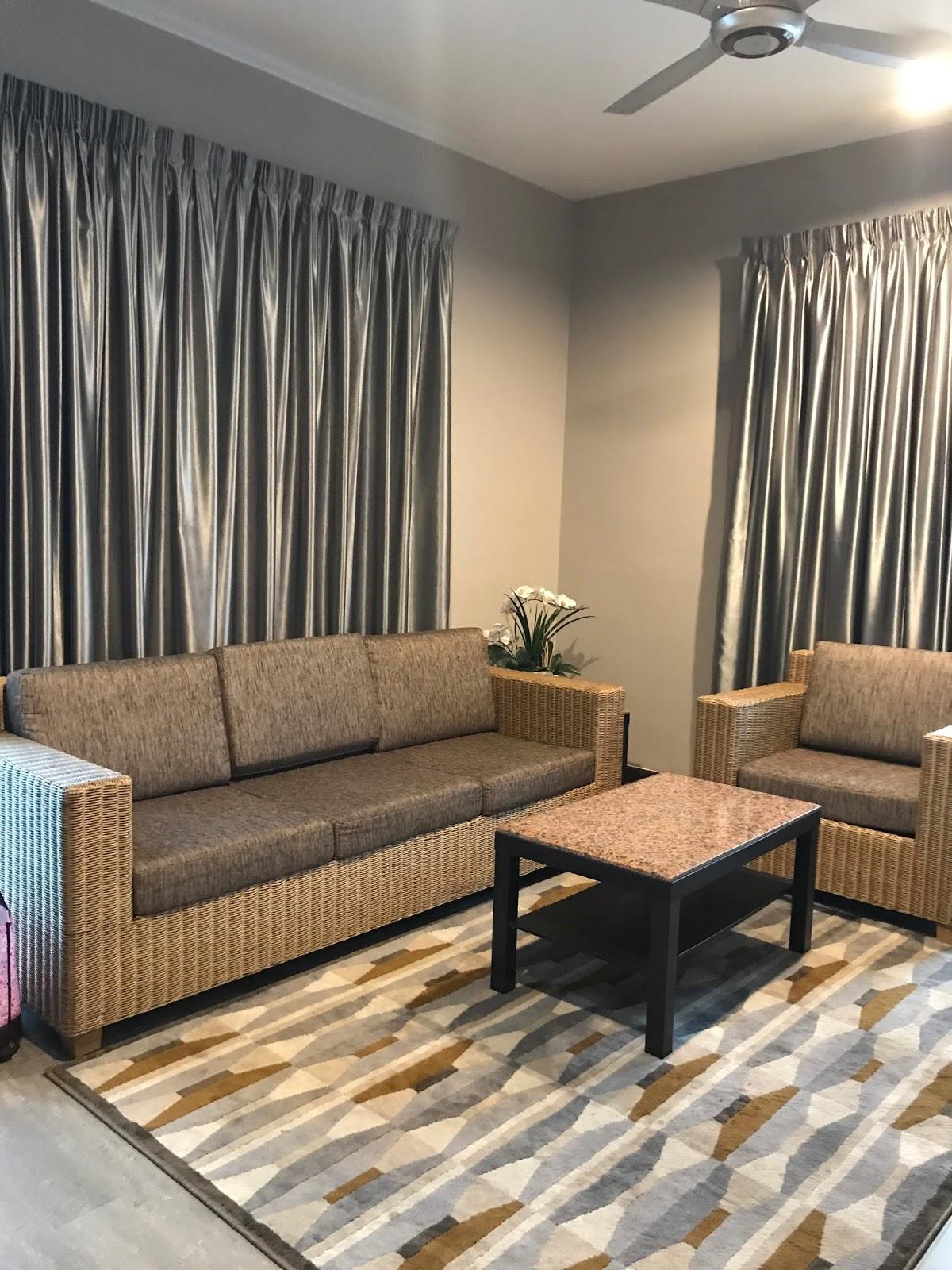21 Things to Do in Dubai in Lowest Budget - FlashyDubai.com
