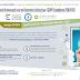Ημερίδα: Γενικός Κανονισμός για την Προστασία Δεδομένων, στη Λαμία