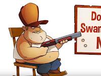 Game Swamp Attack APK v2.1.4 MOD (Unlimited Money/Energy) Terbaru