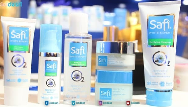 "alt=""review produk safi indonesia skincare"""