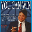 You can win-Shiva Khera free PDF ebook download