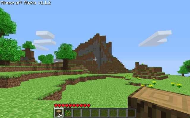 Simply Horses Mod 1.6.2 | Minecraft 1.7.2 Resou...