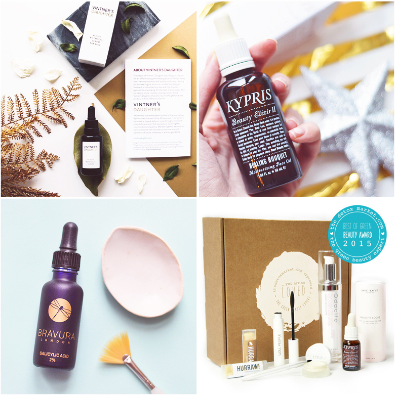 Amazing Deals, Peels and Being Head Over Heels.