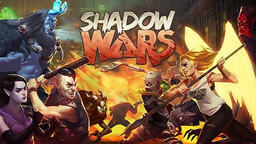 shadow-wars