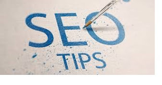 get local seo for free