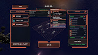 Battlestar Galactica: Deadlock Game Screenshot 6