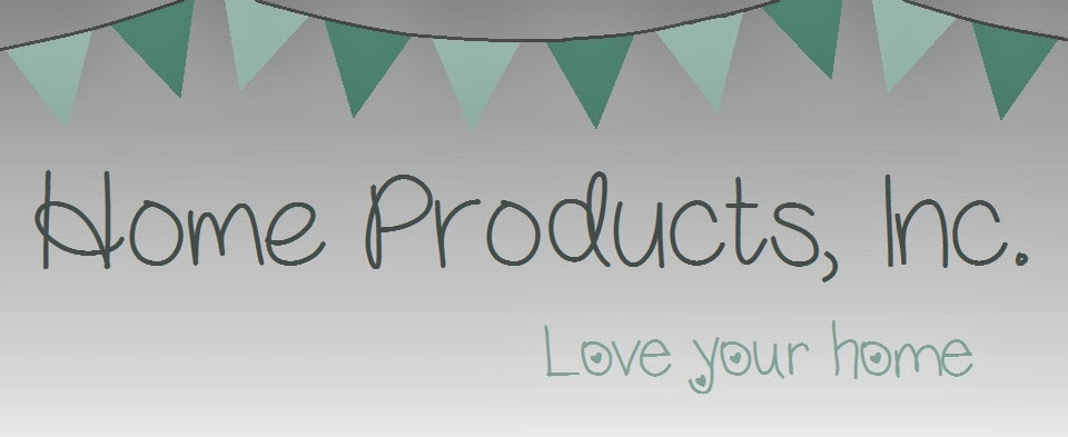 Home Products Inc.