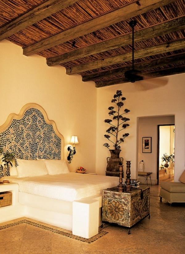 Wandgestaltung Schlafzimmer Schräge | Modern Architecture And Design
