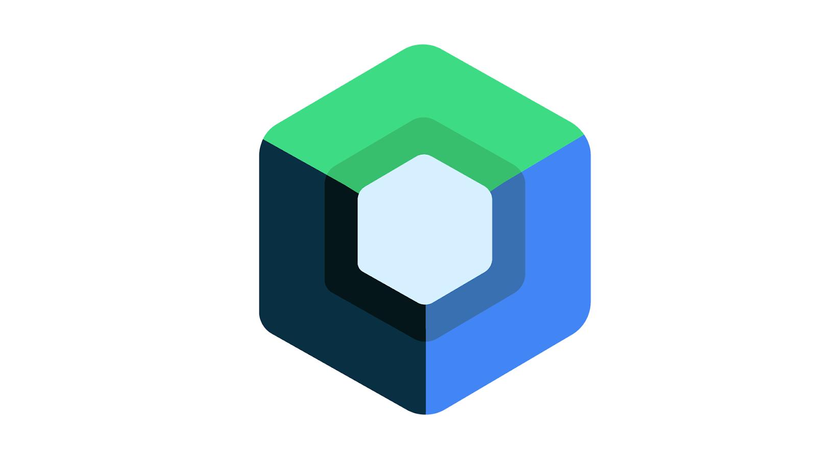 Logo Jetpack Compose