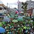 Marcha Verde acusa al Presidente de manipular evidencias que lo incriminan con Odebrecht