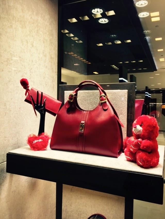 jafferjees valentine's day collection karachi