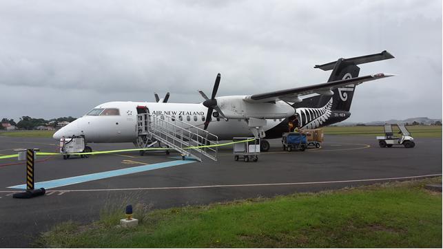 Nuova Zelanda Dettagli Pratici Viaggi E Delizie