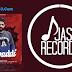 Kabaddi Full Song Download by Amar Inder Free