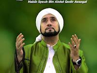 The Best Mp3 Sholawat Habib Syech Bin Abdul Qodir Assegaf