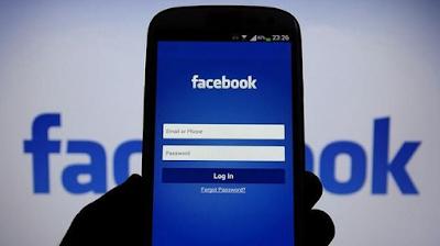 Cara Mengatasi Facebook Lupa Kata Sandi Dengan Mudah