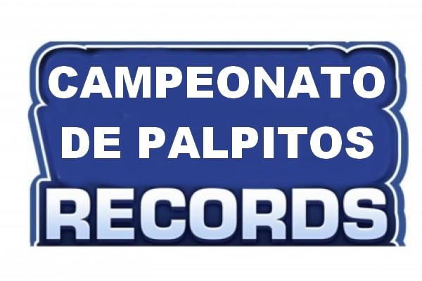 LIBRO DE RECORDS DEL CAMPEONATO DE PÁLPITOS Palpitos%2B-records