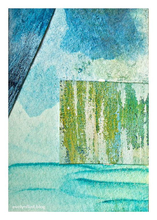 Abstract Art 2