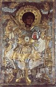 ΑΓΙΟΡΕΙΤΙΚΕΣ ΜΝΗΜΕΣ: 8367 - Αγρυπνία απόψε στο Άγιο Όρος για τον Άγιο Γεώργιο. Πανηγυρίζουν οι Ιερές Μονές Ζωγράφου, Ξενοφώντος και Αγίου Παύλου
