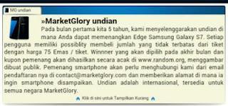 img 20160902 231945 Hadiah Ulang Tahun Marketglory Raffle Samsung Galaxy S7 Edge