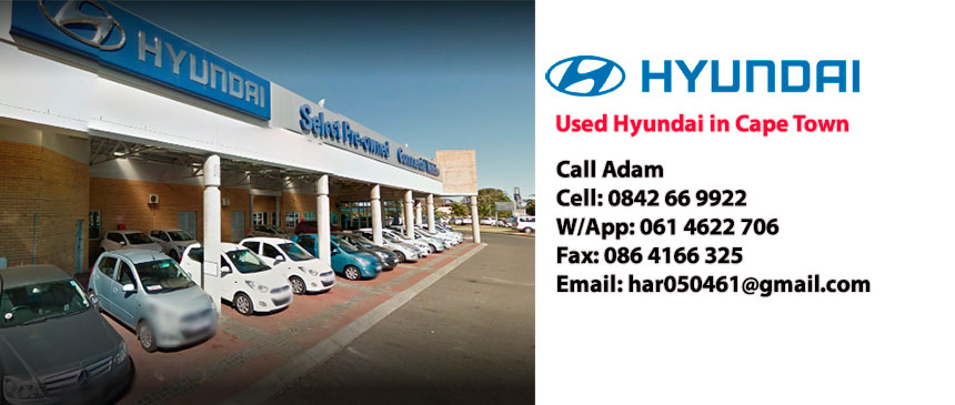 Cars For Sale By Dealers In Cape Town: GumTree Second Hand Vehicles For Sale Cape Town , Olx Car