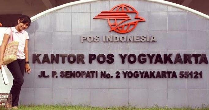 Daftar Alamat Kantor Pos Indonesia Dan Nomor Telepon Seluruh Wilayah Indonesia Daftar Alamat