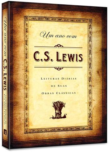 Download puro lewis e c. cristianismo de s. simples