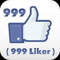 999-Liker-v1.1-Latest-APK-Download-For-Android