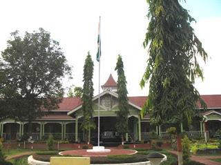 Karbi Anglong District, Assam Recruitment
