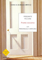 https://www.amazon.it/dp/B06XRPS7WK/ref=sr_1_4?s=digital-text&ie=UTF8&qid=1491252373&sr=1-4&keywords=pronto+soccorso