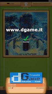 gratta giocatore di football soluzioni livello 1 (14)