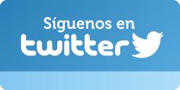 SÍGUENOS! Estamos en Twitter!