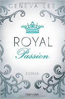 http://myreadingpalace.blogspot.de/2016/02/rezension-royal-1-passion.html
