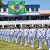 Marinha quer retorno do auxílio-moradia para militares; benefício custaria R$ 2,2 bi