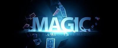 Khóa học trở thành chuyên gia ảo thuật trong 21 ngày