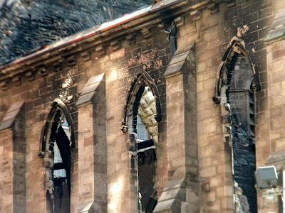 Serbian Orthodox Cathedral