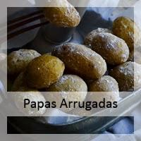 http://christinamachtwas.blogspot.de/2015/10/papas-arrugadas-christinas-mojo-verde.html