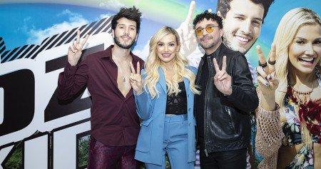 La Voz Kids 2019 Capitulo 50 jueves 9 de mayo 2019