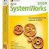 NORTON SYSTEMWORKS 2008