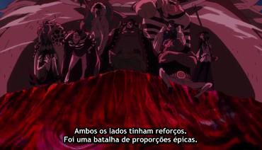 One Piece Episódio 773 - Assistir Online