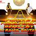 Party By Fazilpuria Haryanvi Remix Dj Rahul Gautam