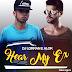 DJ Lorran e Alok - Hear My Ex (Exclusiva)