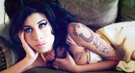 Fundación Amy Winehouse abre hogar de rehabilitación para mujeres con adicciones.