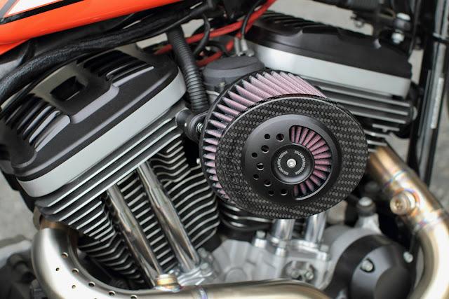 Harley+XL+1200+R+RSD+by+Bull+Original+Inc.+11 Xl R Wiring Diagram on lt 500 r, cr 500 r, cb 500 r, xr 500 r,
