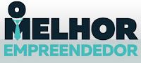 www.omelhorempreendedor.com.br, O Melhor Empreendedor FGV
