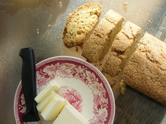 Xanthan Gum Recipes From Americas Test Kitchen