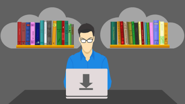 cursos online escola do trabalhador