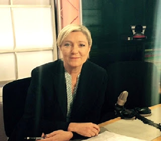 VIDEO. Marine Le Pen: Motion de censure Loi Travail, Brexit, Referendum, Clinton (Radio Classique)  dans Economie 08%2B07%2B2016%2Bmarine%2Ble%2Bpen